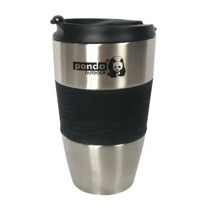 Panda Outdoor Coffe Mug 430ml