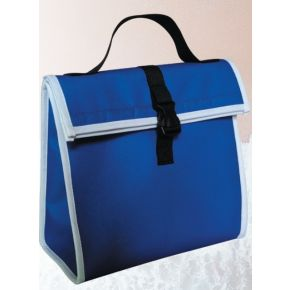 Panda Outdoor Lunch Bag 8L