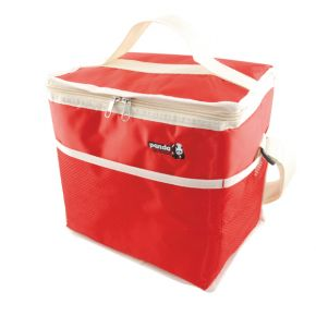 Panda Outdoor Ψυγείο Τσάντα 10L