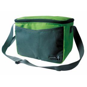Panda Outdoor Ψυγείο Τσάντα 14L