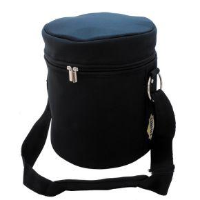 Panda Outdoor Ψυγείο Τσάντα 17L