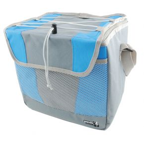 Panda Outdoor Ψυγείο Τσάντα 20L Alu