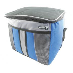 Panda Outdoor Ψυγείο Τσάντα 22L Alu