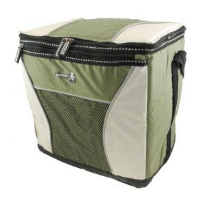 Panda Outdoor Ψυγείο Τσάντα 24L