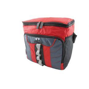 Panda Outdoor Ψυγείο Τσάντα 30L