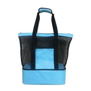 Panda Outdoor Ψυγείο Τσάντα 31L