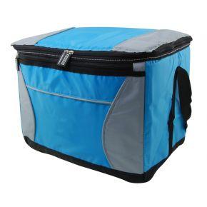 Panda Outdoor Ψυγείο Τσάντα 32L