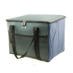 Panda Outdoor Ψυγείο Τσάντα 36L