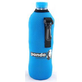 Panda Outdoor Θήκη Μπουκαλιού Neoprene 0.5L