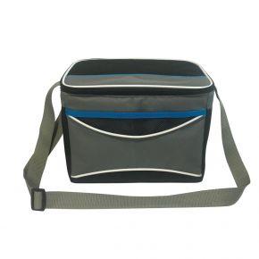 Panda Outdoor Τσάντα Ψυγείο 12L