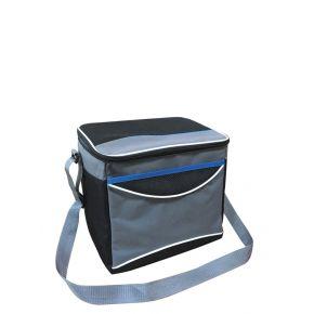 Panda Outdoor Τσάντα Ψυγείο 18L