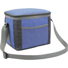 Panda Outdoor Τσάντα Ψυγείο 7L