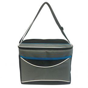 Panda Outdoor Τσάντα Ψυγείο 24L