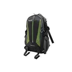Panda Outdoor Σακίδιο Πλάτης Trail 25L