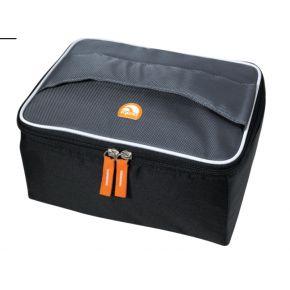 Igloo Τσάντα - Ψυγείο Perfect Portion 4L