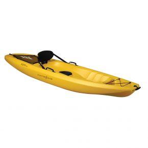 Point 65 Kayak Pluto