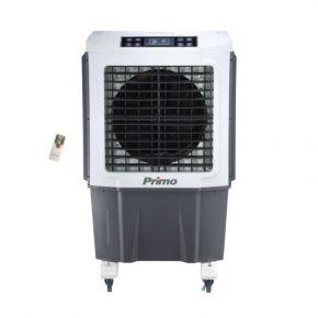 Primo Evaporative Air Cooler PRAC-80465 AIRFLOW 6000 CBM Mε R/C