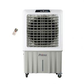 Primo Evaporative Air Cooler PRAC-80466 AIRFLOW9000CBM Mε R/C