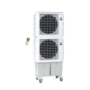 Primo Evaporative Air Cooler PRAC-80467 AIRFLOW15000CBM