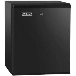 Primo Ψυγείο Mini Bar Absorption XC38-38L Μαύρο