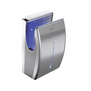 Primo Στεγνωτήρας Χεριών JET PRHD-50027 1900W Inox