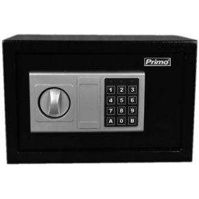 Primo Χρηματοκιβώτιο Ηλεκτρονικό PRSB-50015