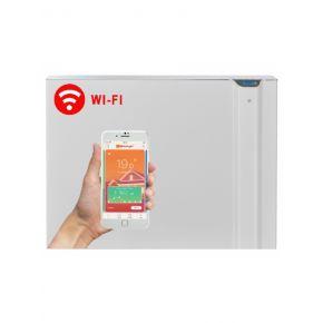 Radialight Klima 10 Wifi Ψηφιακός Θερμοπομπός Ακτινοβολίας 1000W