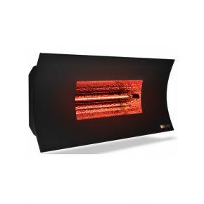 Radialight Oasi HT Επαγγελματικό Θερμαντικό Σώμα Ακτινοβολίας Αλογόνου 2000W