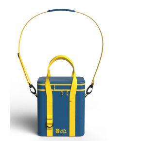 SALTY TRIBE Τσάντα Ψυγείο BACKPACK COOLER 30L