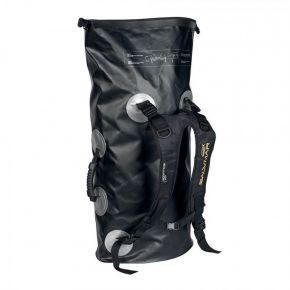 Salvimar Στεγανός Σάκος Dry Backpack 60/80