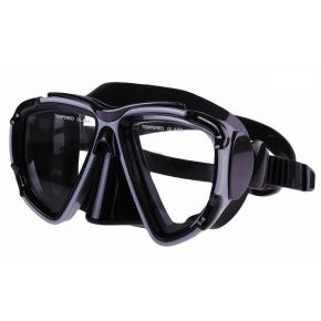 Scuba Force Μάσκα Θαλάσσης LEON