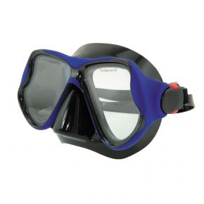 Scuba Force Μάσκα Θαλάσσης MARU