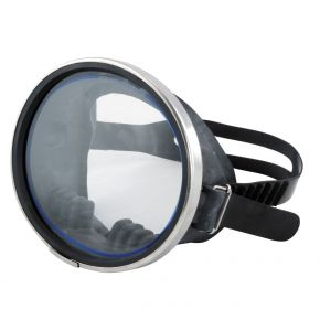 Scuba Force Μάσκα Θαλάσσης NEDA Λάστιχο