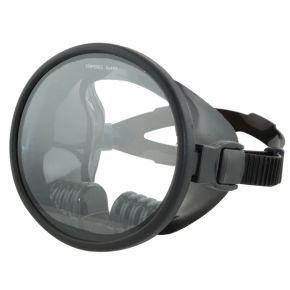 Scuba Force Μάσκα Θαλάσσης Cycle