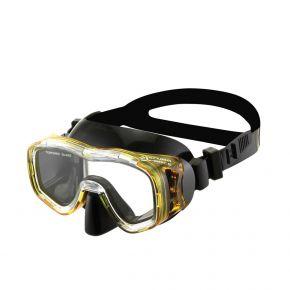 Scuba Force Μάσκα Θαλάσσης Σιλικόνης DORA Junior