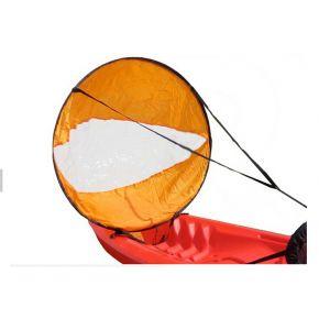 Seastar Ιστίο Για Kayak