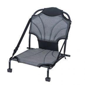 Seastar Κάθισμα Αλουμινίου