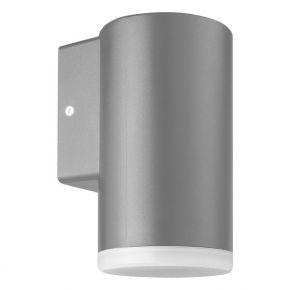 SL LED Spot Απλίκα 4W SMD IP54 Εξωτερικού Χώρου