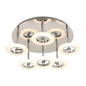 SL LED Φωτιστικό Οροφής 30W SMD