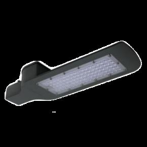 SL LED Φωτιστικό Δρόμου 90W Hi Power IP65