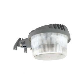 SL LED Φωτιστικό Δρόμου Με Αισθητήρα Φωτός 50W IP65 Epistar