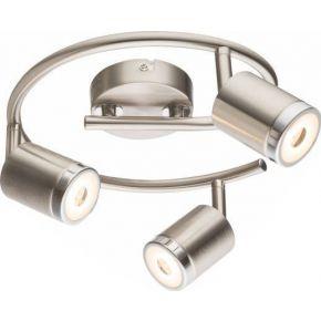 SL LED Φωτιστικό Εσωτερικού Χώρου 3x5W