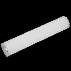 SL LED Φωτιστικό Λουτρού 3x7W Mέταλλο και Γυαλί E14