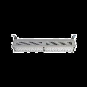 SL LED Γραμμικό Φωτιστικό 100W Hi Power IP65