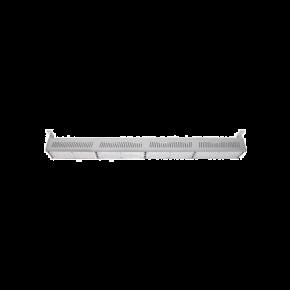 SL LED Γραμμικό Φωτιστικό 200W Hi Power IP65