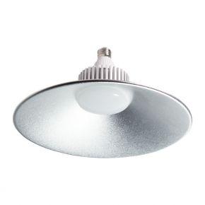 SL LED Καμπάνα 30W E27
