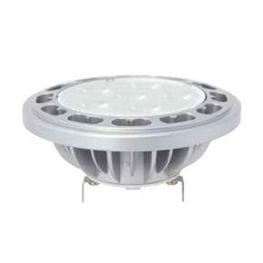 SL LED Spot 13W AR111