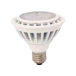 SL LED Spot 13W E27 PAR30