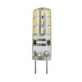 SL LED Λάμπα 3W G4