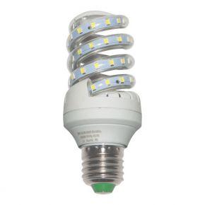 SL LED Λάμπα 9W E27